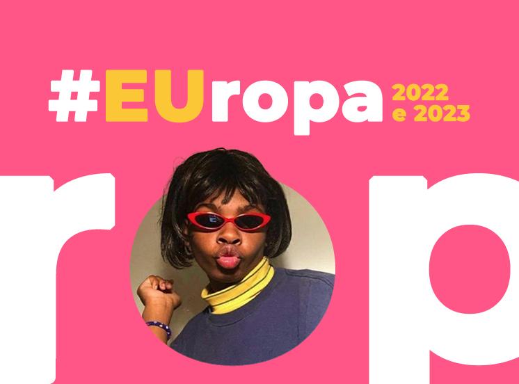 Pacotes exclusivos Europa