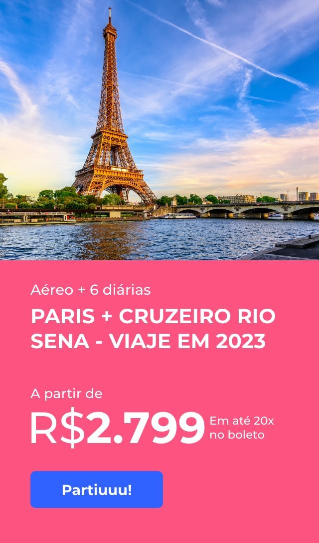 Paris - 2023